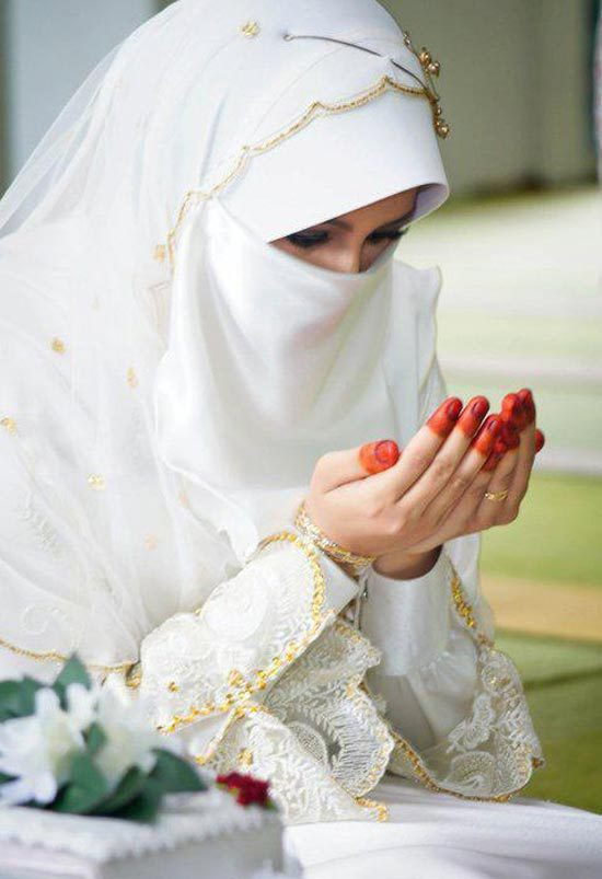 rencontre mariage musulmane pratiquante